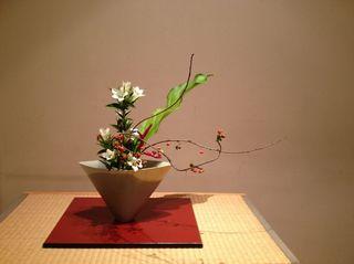 20121011岸田 .jpg